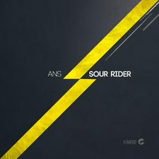 Sour Rider