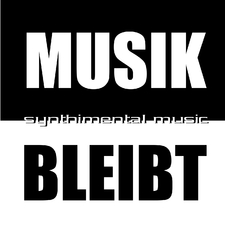 Musik Bleibt
