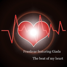 The Beat of My Heart