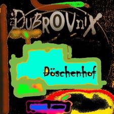 Döschenhof
