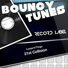 21st Collision