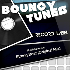 Strong Beat
