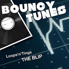 The Blip