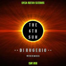 The 6th Sun