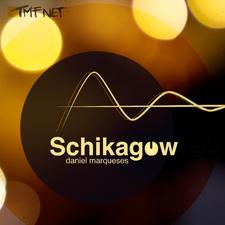 Schikagow