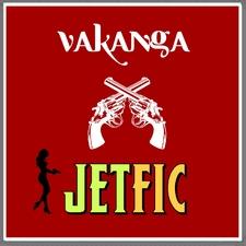 Jetfic