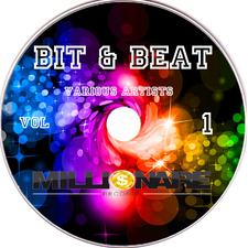 Bit & Beat Vol1