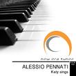 Alessio Pennati - Katy Sings