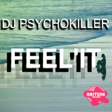 Feel'it