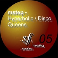 Hyperbolic