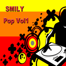 Smily Pop Vol1