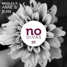Anne & Jean