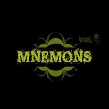 Mnemons Vol.2