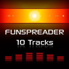 10 Tracks