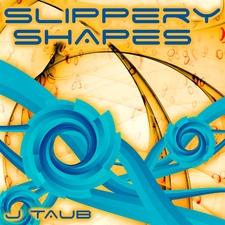 Slippery Shapes