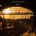Mini Jack - City Express