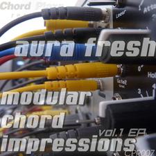 Modular Chord Impressions Vol.1