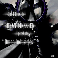 Dutch Industries