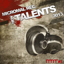New Micromal Talents 2013