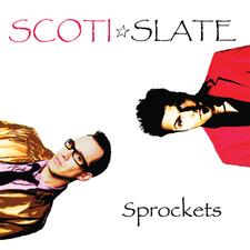 Sprockets