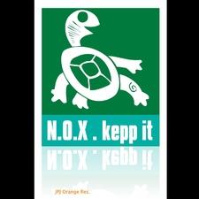 Kepp It