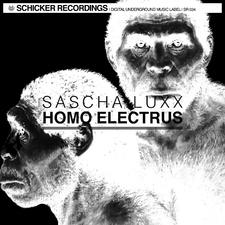 Homo Electrus