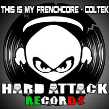 This Is My Frenchcore