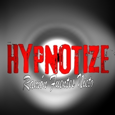 Hypnotize - the Electro & Trance Mixes