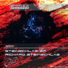 Steinschlag EP