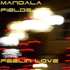 Feelin Love