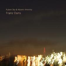 Franz Dans