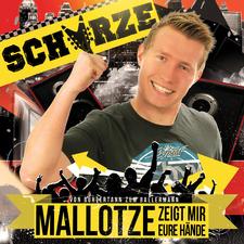 Mallotze (Zeigt mir eure Hände)