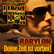 Lukki Lion - Babylon deine Zeit ist vo