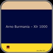 Xlr 1000