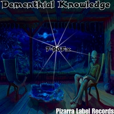 Dementhial Knowledge