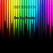 Deep Sensation