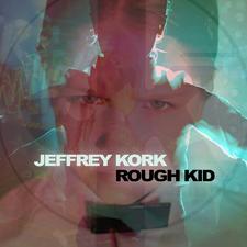 Rough Kid