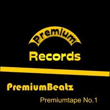 Premiumtape No.1