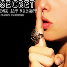Secret - Radio Version