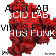 Virus Funk