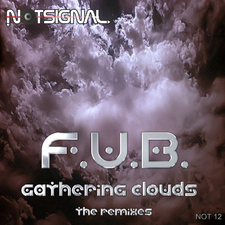 Gathering Clouds (The Remixes)