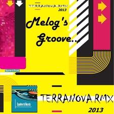Terranova Rmx 2013