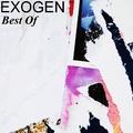 Exogen - Best of
