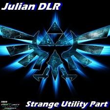 Strange Utility Part