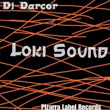 Loki Sound