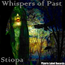 Whispers of Past
