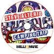 Steve Alterio - Camping Trip
