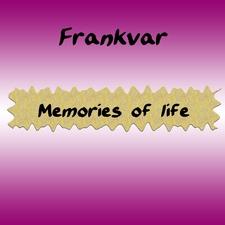 Memories of Life