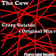 Crazy Suicide