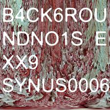 B4ck6roundno1se Xx9